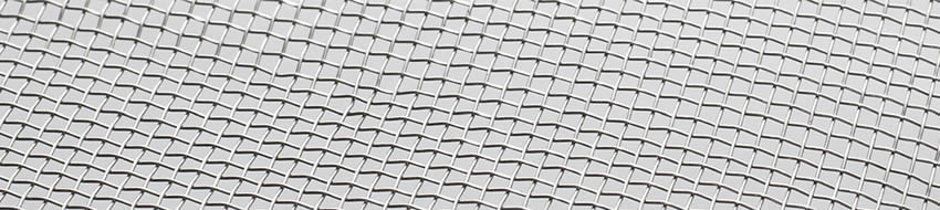 Corrosion Resistant Fly Mesh Insect Mesh
